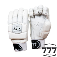 Load image into Gallery viewer, Pro Series Batting Gloves