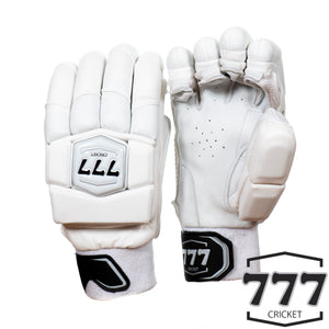 Pro Series Batting Gloves