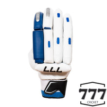 Load image into Gallery viewer, Blue Series Batting Gloves