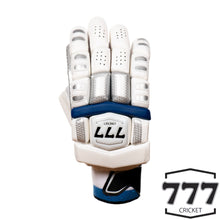 Load image into Gallery viewer, Blue Series Limited Edition Batting Gloves