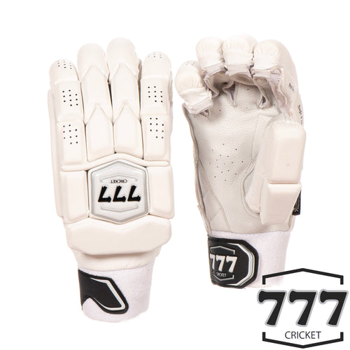 Pro Series v2.0 Batting Gloves