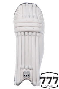 Pro Series Batting Pads
