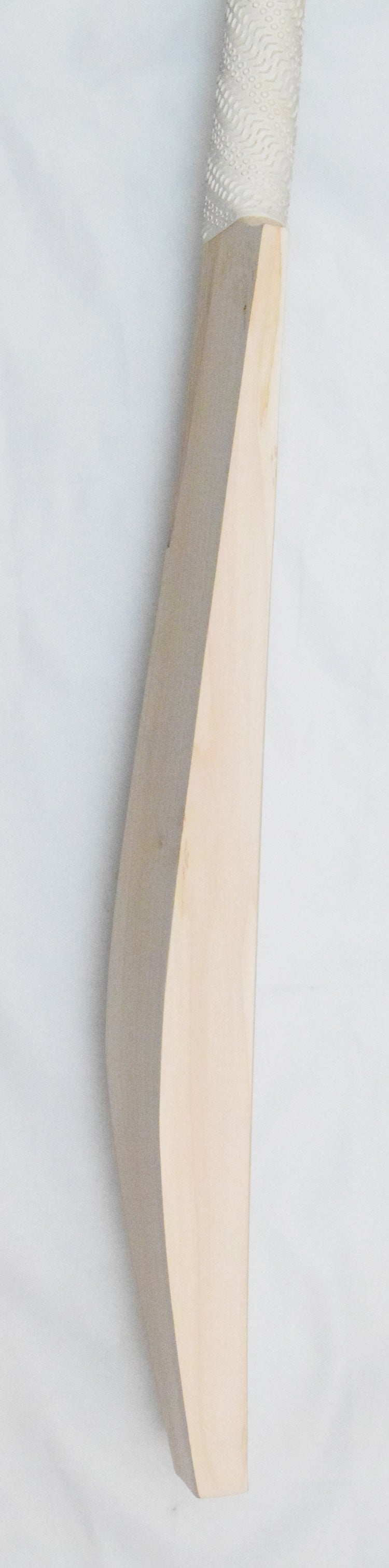 Grade 2 English Willow Custom Bat
