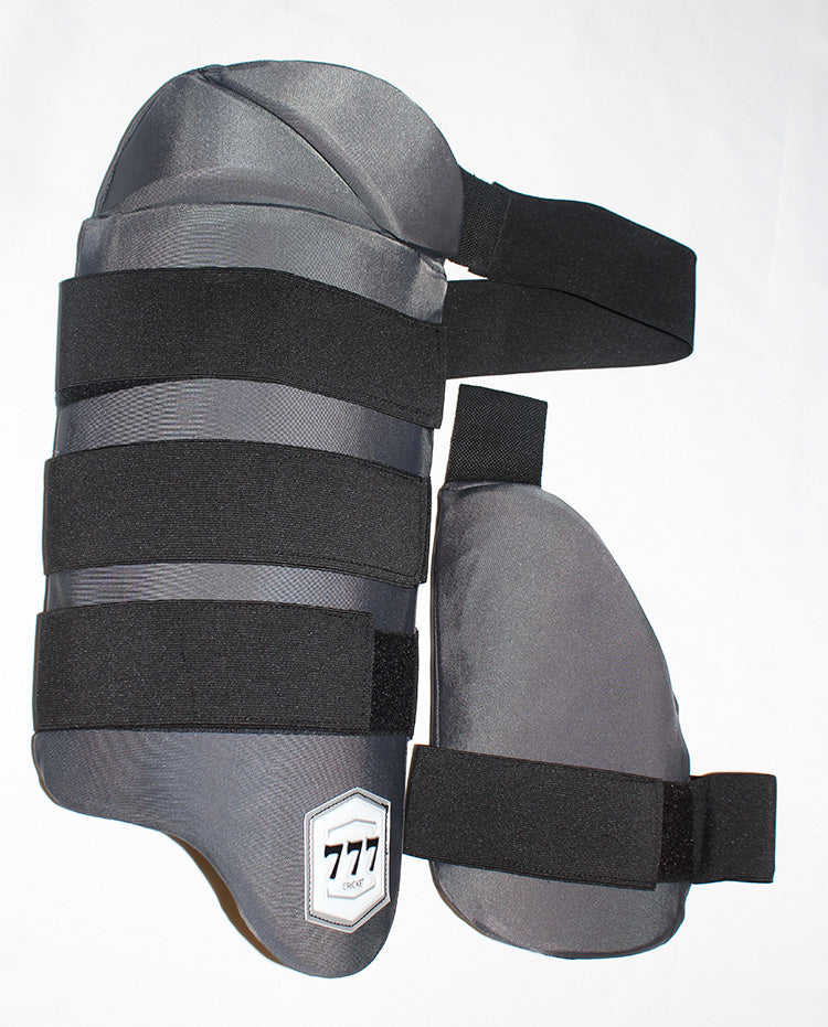 Combination Thigh Guard