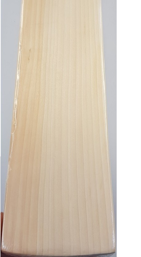 Grade 1+ English Willow Custom Bat