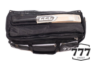 XL Wheelie Bag