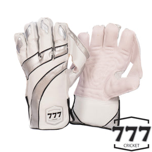 Wicket Keeper Gloves
