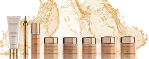 ORO24KARAT: A BRAND TO BOOST YOUR NATURAL BEAUTY