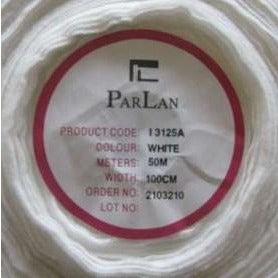 Parlan Fusible Wadding - 50cm piece - Stitches from the Bush