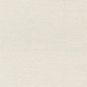 DV Solid Natural Cream -  DV003 - Stitches from the Bush