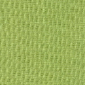 DV Solid Light Green -  DV102 - Stitches from the Bush