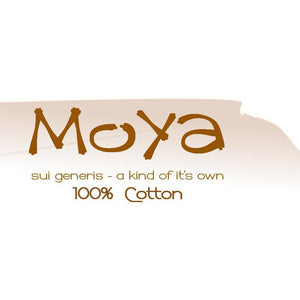 MoYa 100% Cotton - DK Yarn (8 ply) - Stitches from the Bush