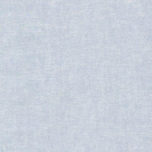 Essex Linen Chambray - Code 1067 - Stitches from the Bush