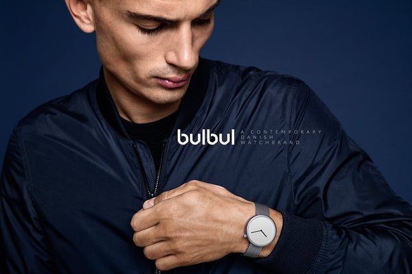 Introducing Bulbul watches | Another Watch