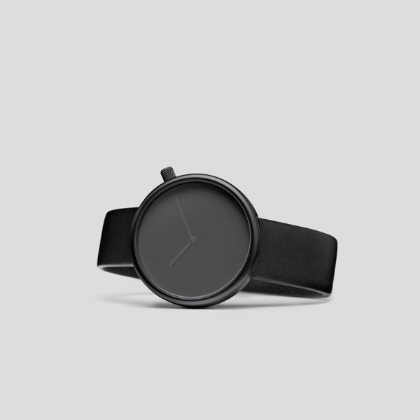 Bulbul · Ore 01 · Another Watch Store