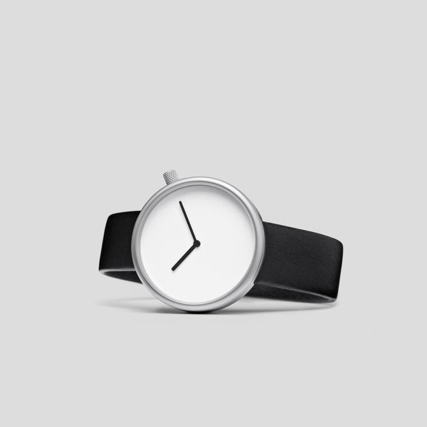 Bulbul · Ore 02 · Another Watch Store