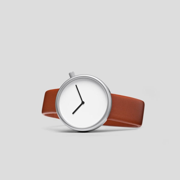 Bulbul · Ore 03 · Another Watch Store
