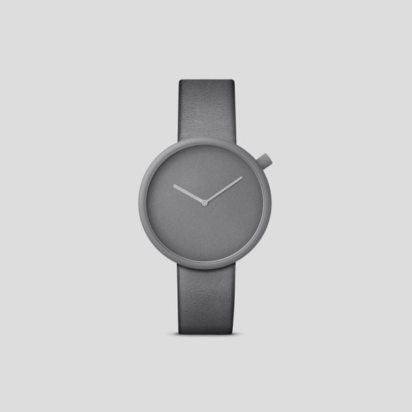 Bulbul · Ore 04 · Another Watch Store