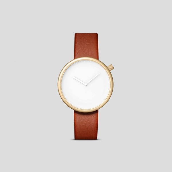 Bulbul · Ore 05 · Another Watch Store