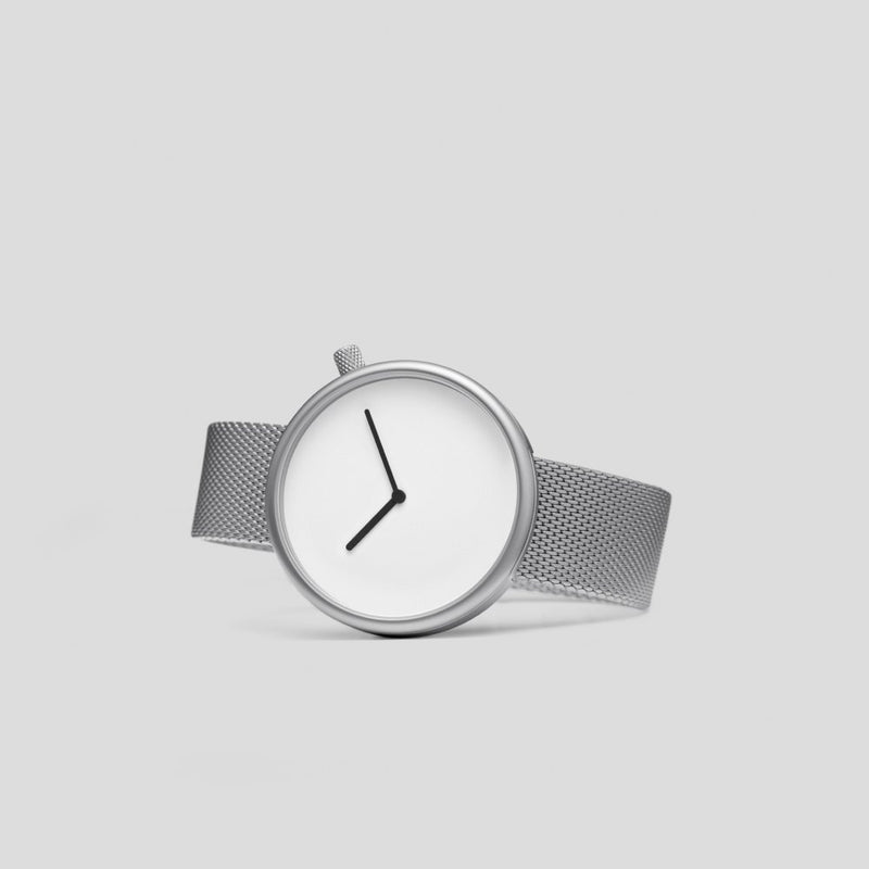 Bulbul · Ore 06 · Another Watch Store