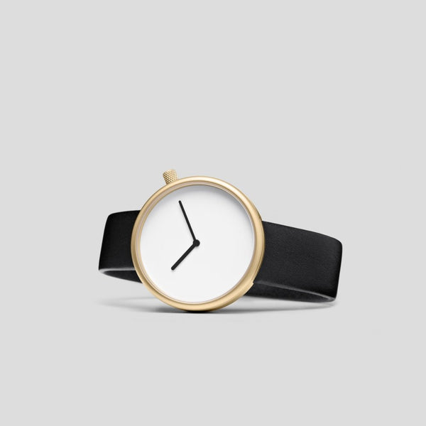 Bulbul · Ore 07 · Another Watch Store