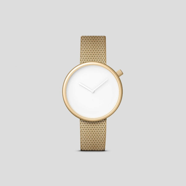 Bulbul · Ore 08 · Another Watch Store