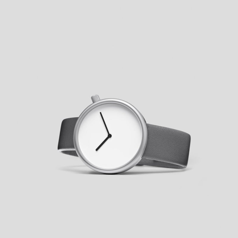 Bulbul · Ore 09 · Another Watch Store