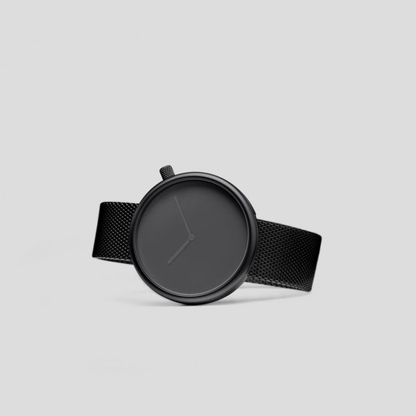 Bulbul · Ore 10 · Another Watch Store