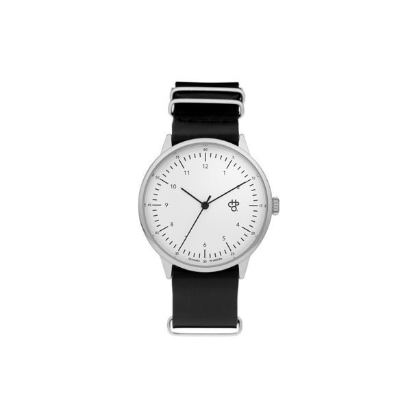 Harold Black/White - Another Watch