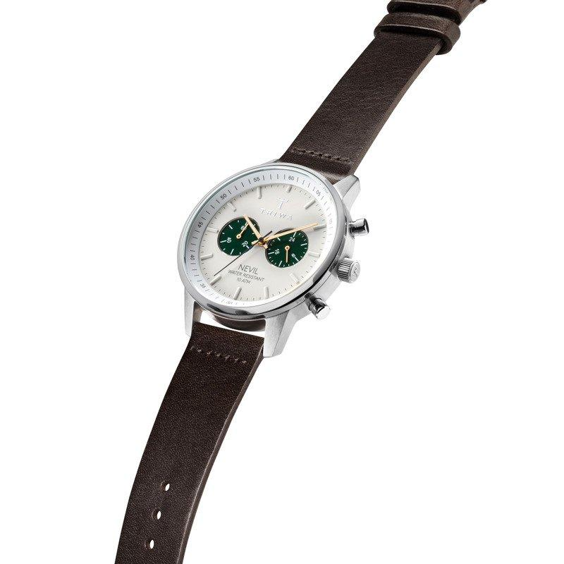 Triwa · Emerald Nevil · Another Watch Store