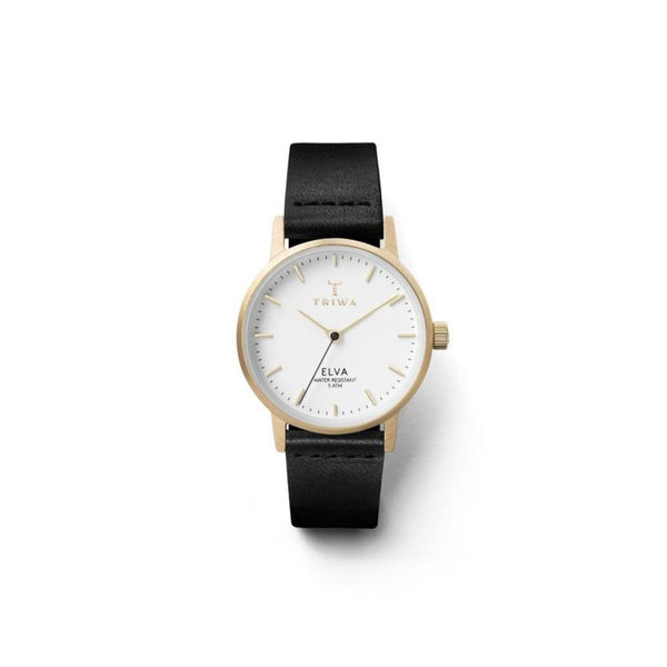 Triwa · Ivory Elva · Another Watch Store