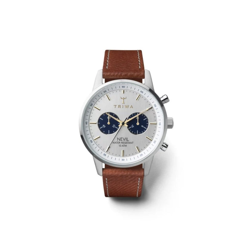 Triwa · Loch Nevil · Another Watch Store