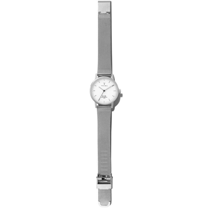 Triwa · Pearl Elva · Another Watch Store