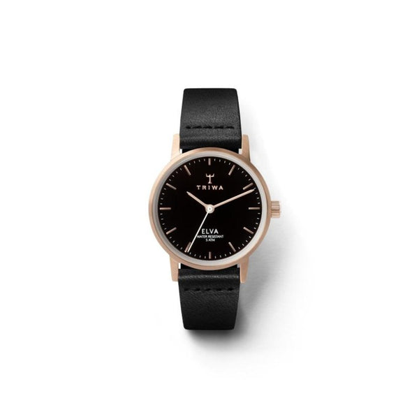 Triwa · Rose Elva · Another Watch Store