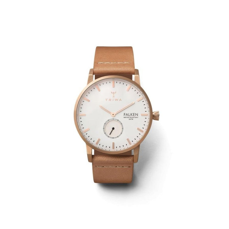 Rose Falken Tan - Another Watch