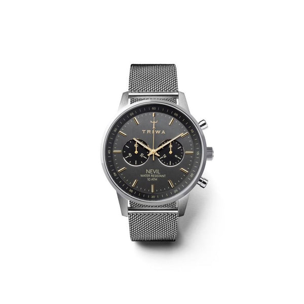 Triwa · Smoky Nevil · Another Watch Store