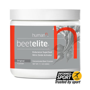 Copy of BeetElite®