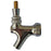 Chrome Plated Brass USA Faucet