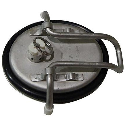 AEB Corny Keg Lid with Safety