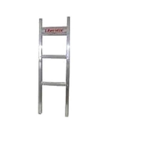 B2SDW Hand Truck Severe Duty Frame with 1 Strap I-Beam Crossmember