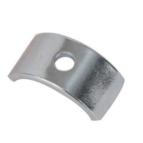 Modular Parts, [1] BP Mfg. (2 Required) Swing Arm Stop Plate for Liberator Handle