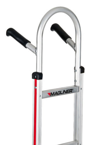 Modular Parts, NEW Magliner Dual Grip Extra Strength Hand Truck Handle No.30 301137 Hand Truck