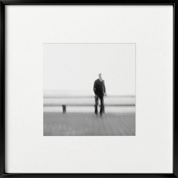 Ivailo Stanev-Álvarez-E#Motion-La Playa-VI--limited editions-Monochrome Hub-Gallery for Fine Art Photography