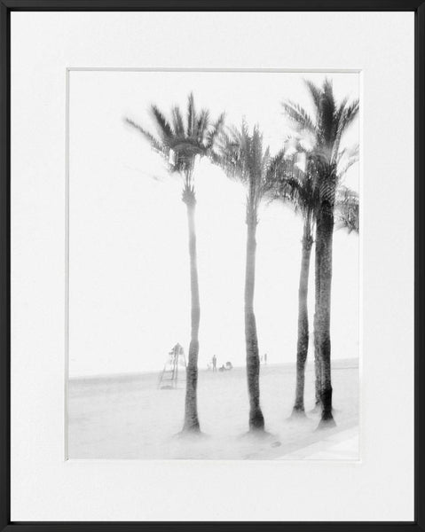 Ivailo Stanev-Álvarez-La Playa Calpe-II--limited editions-Monochrome Hub-Gallery for Fine Art Photography
