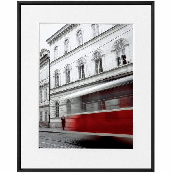 Ivailo Stanev-Álvarez-E#Motion-Prague--limited editions-Monochrome Hub-Gallery for Fine Art Photography