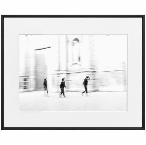 Ivailo Stanev-Álvarez-Children of the world-Spain--limited editions-Monochrome Hub-Gallery for Fine Art Photography