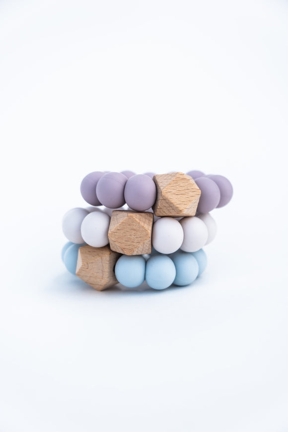 Adara Teething Ring