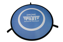 Load image into Gallery viewer, Drone Launch & Landing Pad