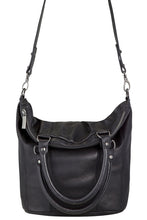 Status Anxiety - Some Secret Place Handbag, Black