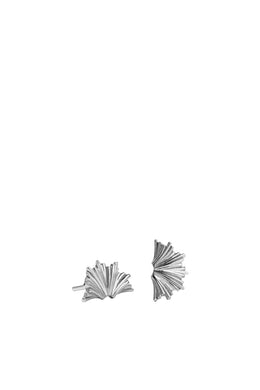 Meadowlark - Vita Stud Earrings Small, Sterling Silver